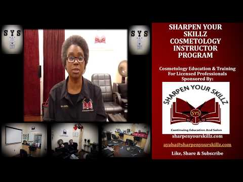 sharpen-your-skillz-cosmetology-instructor-program