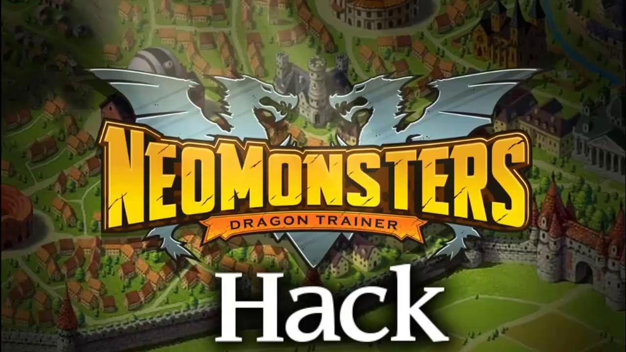 episode free gems hack