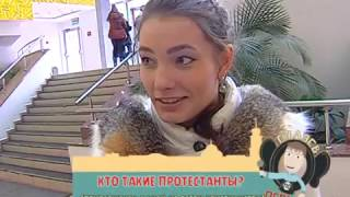 Гуляев по Перми (11 ноября)(, 2016-11-11T16:27:27.000Z)