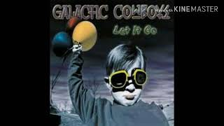 Watch Galactic Cowboys Flag video
