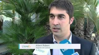 Lloret viu intensament la Festa Major de Sant Romà 2015