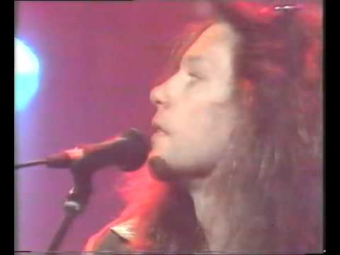 Bon Jovi - Born To Be My Baby /Livin' On A Prayer live (acoustic)