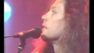 Bon Jovi - Born To Be My Baby /Livin