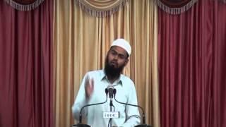 Ehsaan Ki Chand Misale - Beautiful Examples of Ehsaan By Adv. Faiz Syed