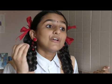 Isharo Isharo me dil lene wale...... Jayalakshmi singing...