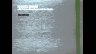 Michael Moore / Tristan Honsinger / Cor Fuhler - Budnike