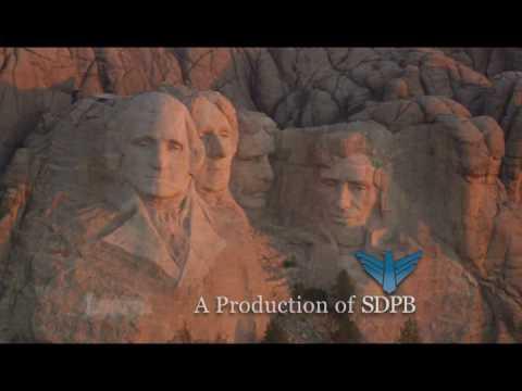 South Dakota Public Broadcasting (2014-present)