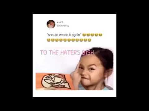 Try Not To Laugh Hood vines and Savage Memes Part 59