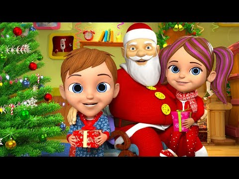 we-wish-you-merry-a-merry-christmas-|-nursery-rhymes-for-babies-by-little-treehouse