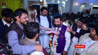 Download Tubidy ioTalash Jan And Mehak Malik   New Entry in Faisalabad   Samundri  2020