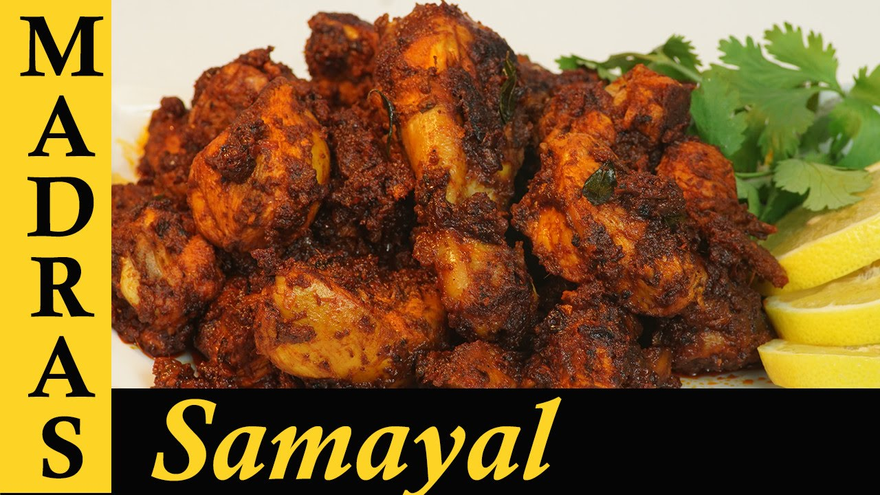 Chicken Recipes In Tamil Language Pdf