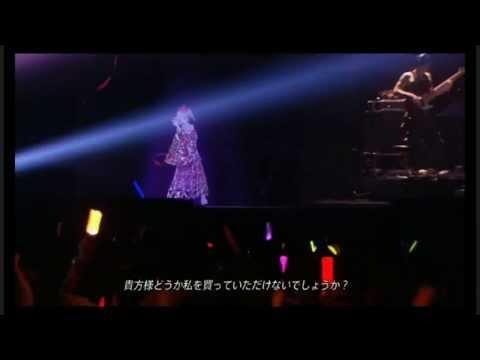 MMD Vocaloid Medley
