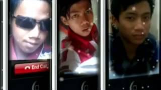 Video Galau band Biarkan Ku Pergi download MP3, 3GP, MP4, WEBM, AVI, FLV Oktober 2018