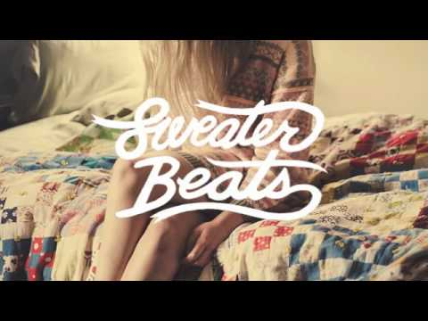 Sweater Beats - Do It For Me ft. Erin Marshall