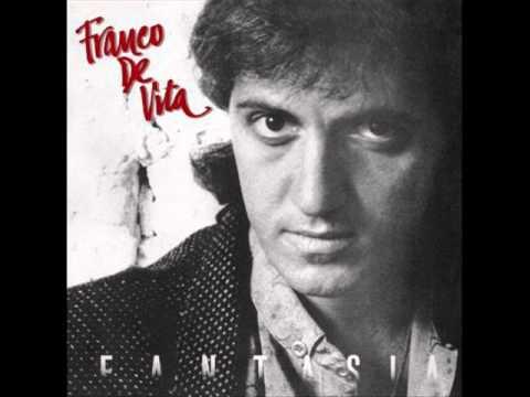 Franco de Vita - Mi buen Amigo