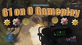 Halo 3 MCC Octagon and Citadel Sprees! - YouTube