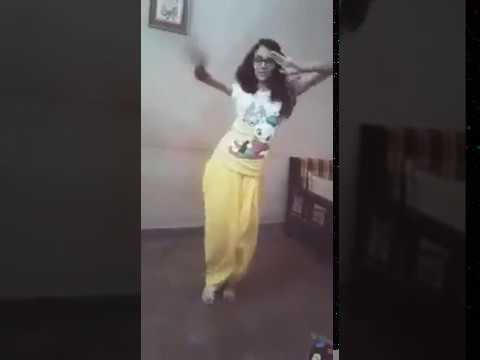 Humma Humma Dance Performance !! Best Dance Move by this ...