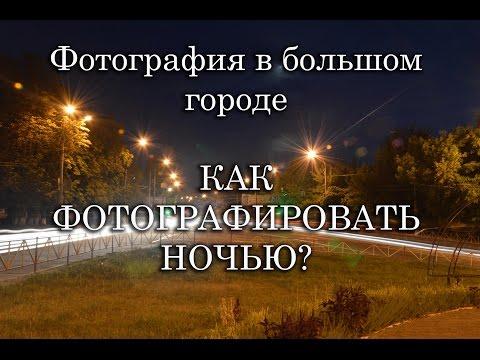 Мороз красный нос Некрасов, стихи
