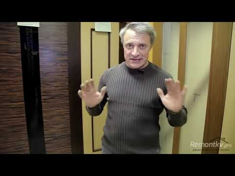 Двери Раменское от АРТ-ПрофМонтаж