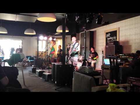 Viper Syndicate Airlie Beach Music Festival