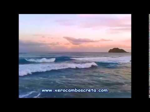 17/12/2014 - Ambelos Beach - East Crete