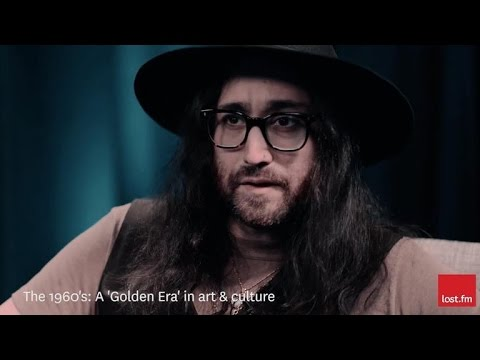 sean lennon spectacle