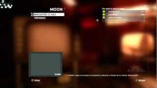 "Video Black ops1 ""MOON"" zombies mods Online 2013 FREE round50 download MP3, 3GP, MP4, WEBM, AVI, FLV Juli 2018"