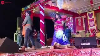 Best bhjopuri Love kar sab hoi
