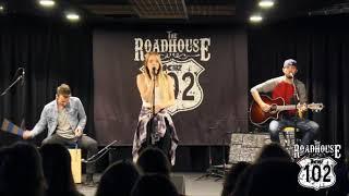 Danielle Bradbery - What Are We Doing