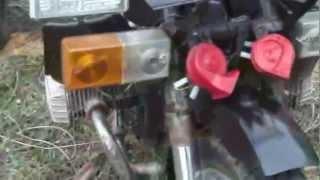 трицикл днепр урал(, 2012-10-30T17:33:40.000Z)