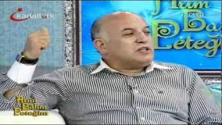 Gambar cover (20.08.2010) Umut Akyürek / Muhammed Nur Doğan / Oğuz Gündoğdu (7)