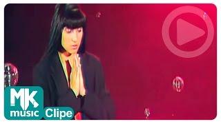 Fernanda Brum - Feliz de Vez (Clipe Oficial MK Music)
