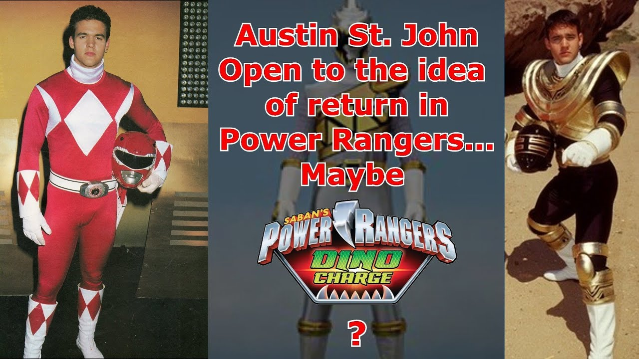 Austin Powers vs. The Horny Boys All The Way