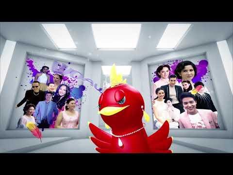 Bangkok gossipตอน เลือกแบบไหน On air 19/9/60