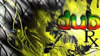 vuclip Ward 21 - Ganja Fi Legal (Benny Page Burial Instrumental Mashup)