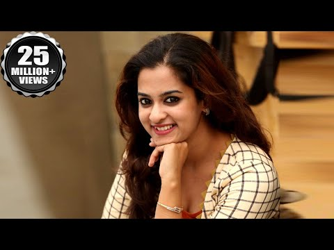 High Voltage Action | Sudheer Babu NEW RELEASED Telugu Hindi Dubbed Blockbuster Movie 2019