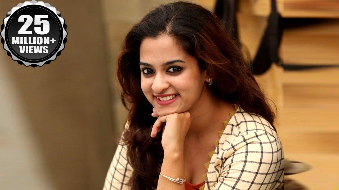High Voltage Action | Sudheer Babu NEW RELEASED Telugu Hindi Dubbed Blockbuster Movie 2019
