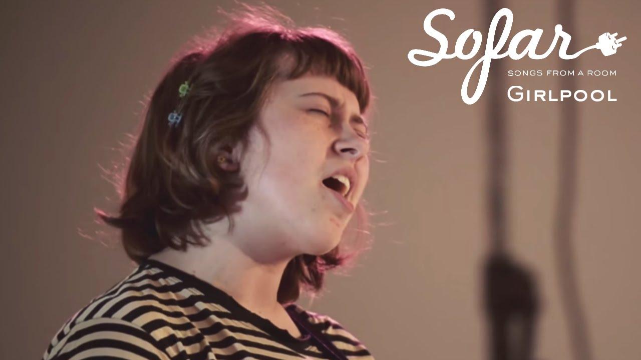 girlpool-crowded-stranger-sofar-london-sofar-sounds