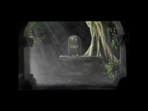 CHALO BHOLE BABA KE DWARE SAB DUKH KATENGE TUMHARE I ANURADHA PAUDWAL I Full HD