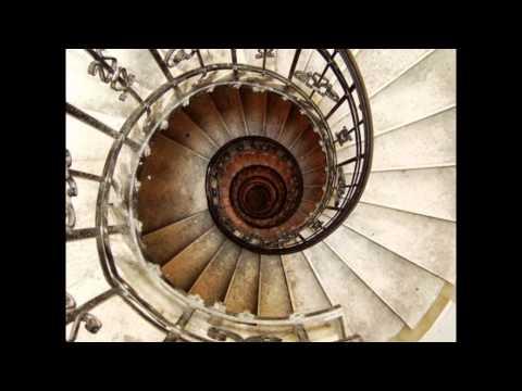 винтовые лестницы фото,винтовые лестницы цены