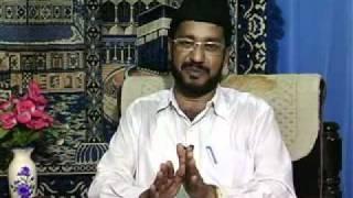 MaaNabi (Sal) avargal thantha Unmai Islam Ep:20 Part-2 (06/12/2009)