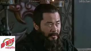 សាមកុកRap ប្រពន្ធធាត់ និងប្រពន្ធស្គម,Troll khmer, Troll Chao, chav troll,