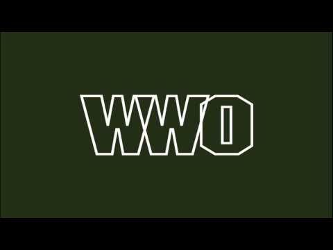 WWO - Promienie