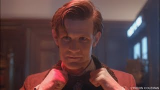 Doctor Who: New Series - Coming Soon Trailer HD