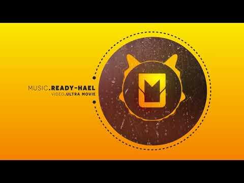 Ready - Heal  |  Ultra Movie