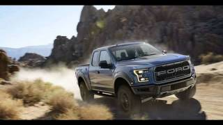 Download lagu 2017 Ford F 150 Raptor Picture Gallery