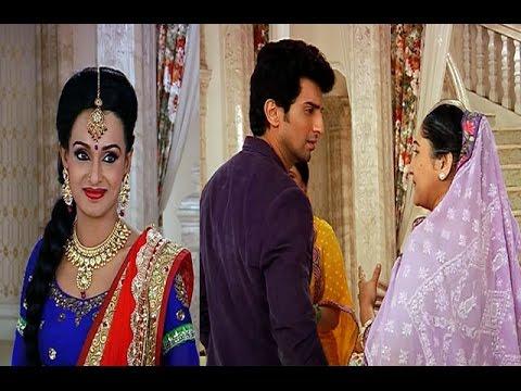 Moondru mudichu serial in hindi episodes list - Coffee