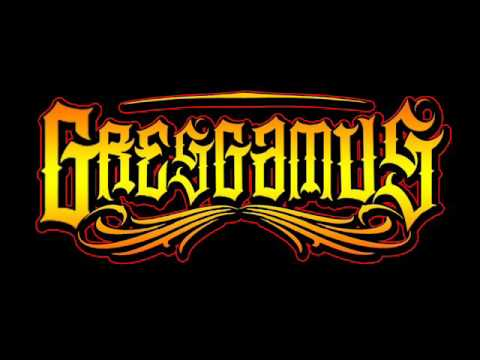 Crescamus - One Family