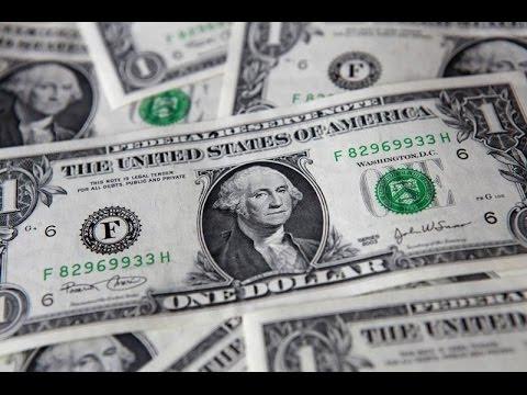 Прогноз Форекс (FOREX) на 19 января 2016 EUR/USD, GBP/USD, USD/CHF, USD/JPY, AUD/USD, GOLD
