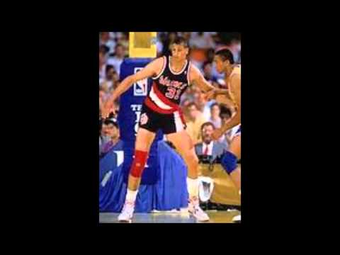 MR talk about talks about sam bowie